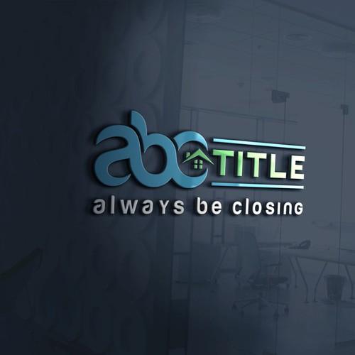 Zweitplatziertes Design von Kuciang Aia® Studio