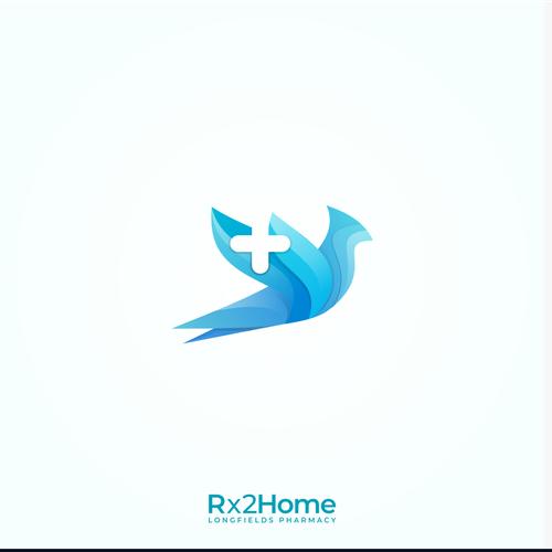 Runner-up design by roctopus