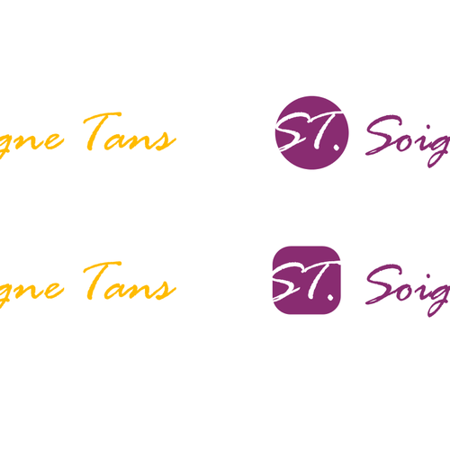 Runner-up design by Emi_Pesic