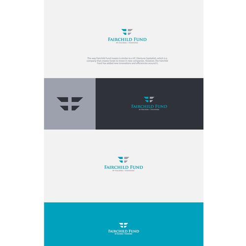 Design finalisti di INSPart