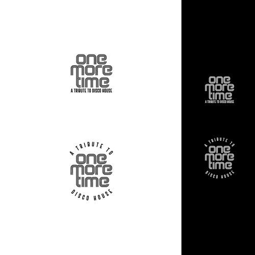 Zweitplatziertes Design von Straight outta Mane