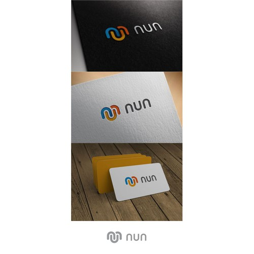 Runner-up design by klinthingg