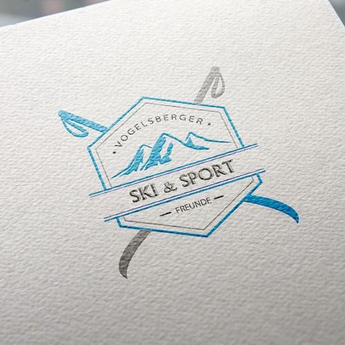 Diseño finalista de Creathick Design