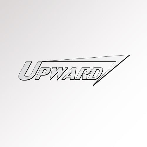Runner-up design by outlander-PL