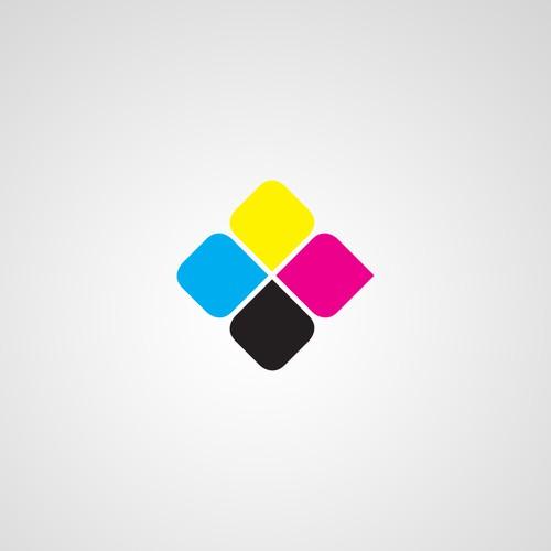 Zweitplatziertes Design von t.eide