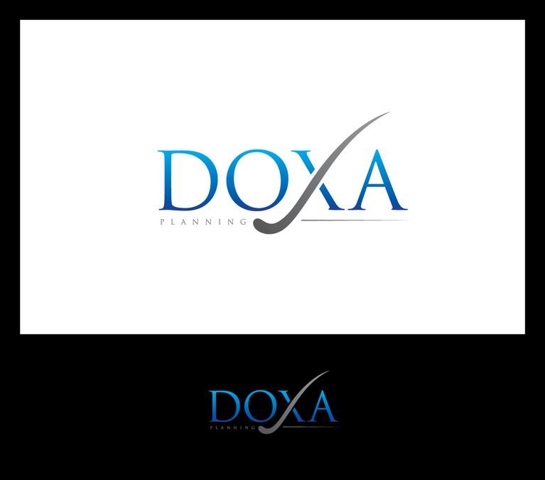 Gewinner-Design von Debdesign85