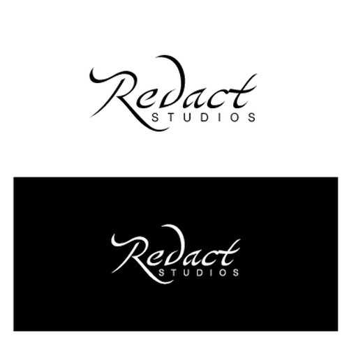 Zweitplatziertes Design von RE3VOLUTION DESIGNS™
