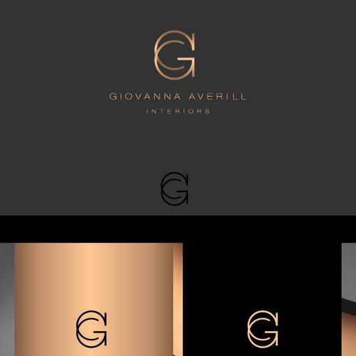 Design finalista por AHGDesign