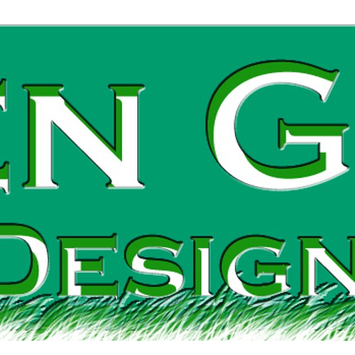 Design finalista por rdpowers