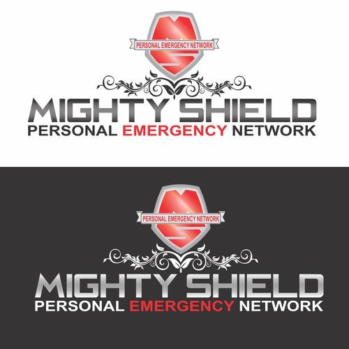 Design finalista por Shield69