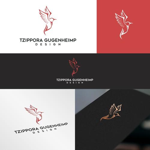 Runner-up design by LfNDfS