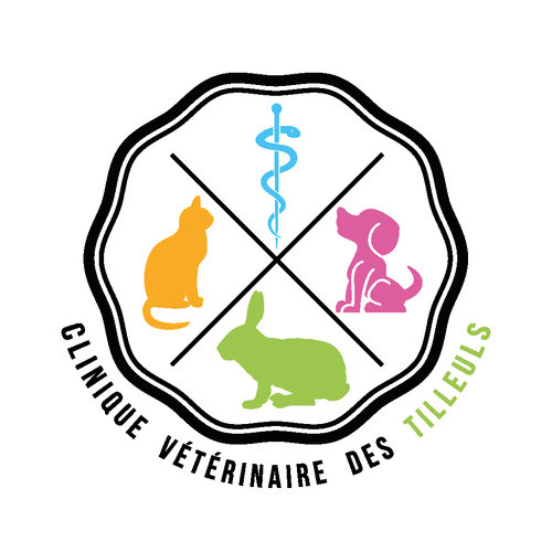 Runner-up design by Mélanie Moral