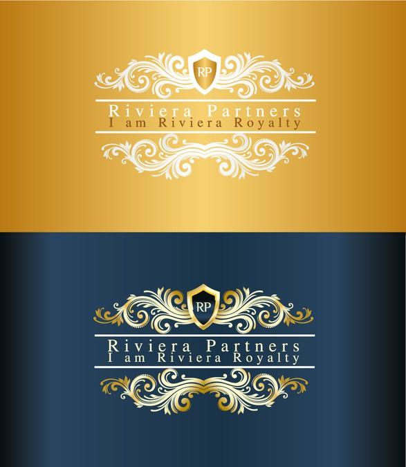 Gewinner-Design von mimiraa