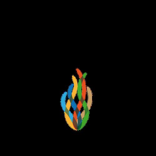 Design finalista por Nantan