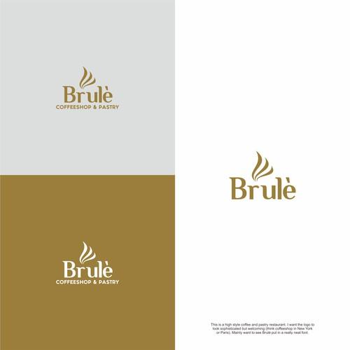 Diseño finalista de BeFive_