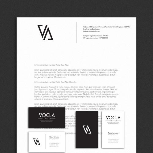 Diseño finalista de 3whales studio