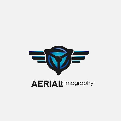 Design finalisti di artwesome99