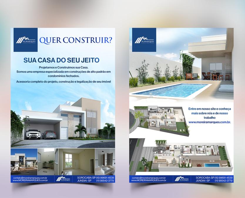 Gewinner-Design von Semas Studio™