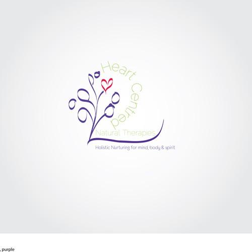 Diseño finalista de djr designs