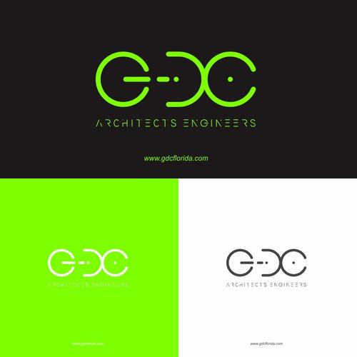 Diseño finalista de papeerakha