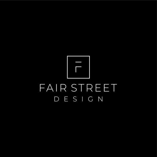 Runner-up design by Design Stuio