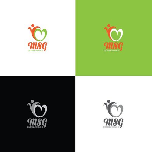 Runner-up design by nody9