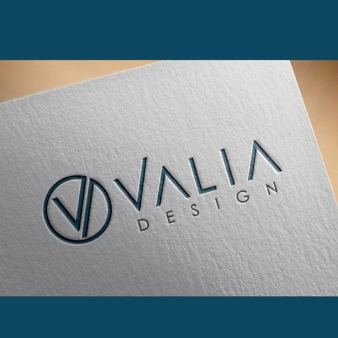 Design vincitore di sanggargrafis