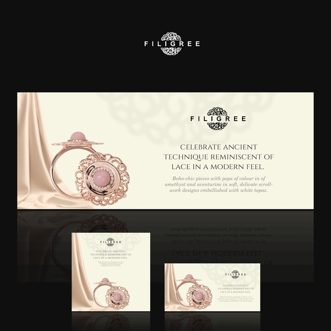Winning design by LatifahDesign