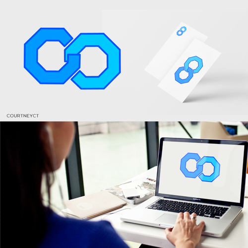 Diseño finalista de CourtneyCT