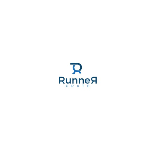 Runner-up design by gooku