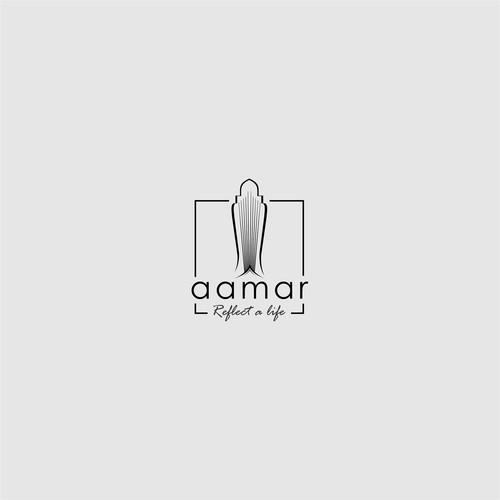 Diseño finalista de Nabeel®