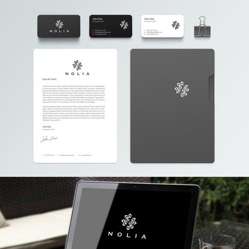 Diseño finalista de - ahmed -