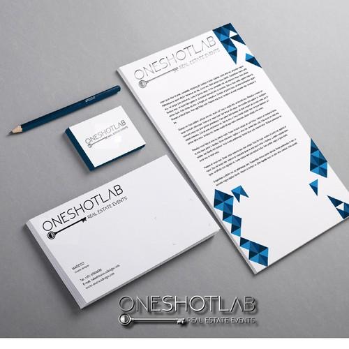 Runner-up design by sumberseneng