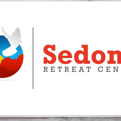 Runner-up design by Sevak Asatrián