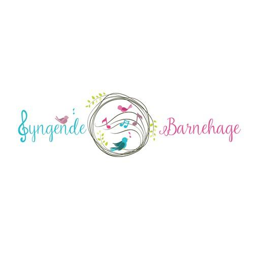 Design finalista por bonyboy31