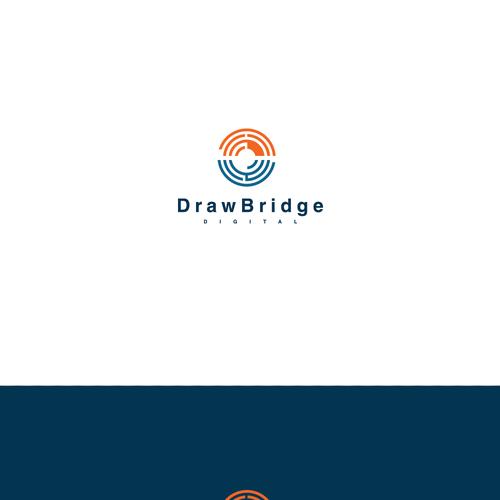 Diseño finalista de lorib.design