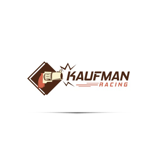 Design finalisti di Kaiify