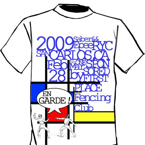 Diseño finalista de seven7wenty