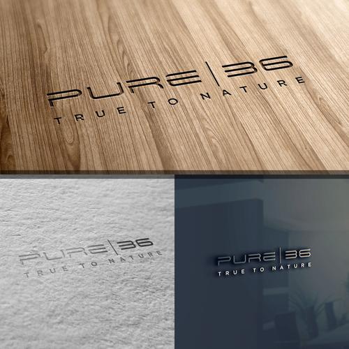 Runner-up design by Aulya99
