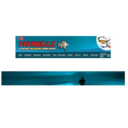Meilleur design de Taduuza