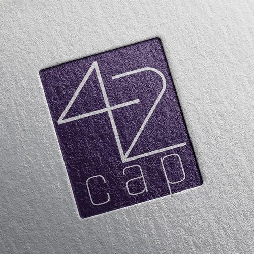 Runner-up design by vanedesign