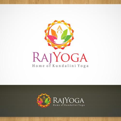 Diseño finalista de Surya Aditama