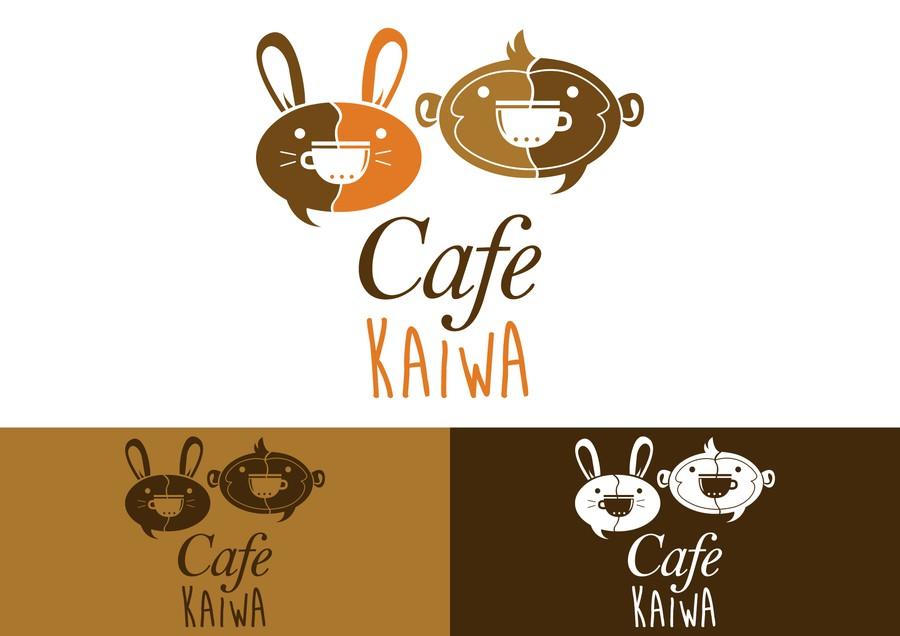 Winning design by kingazka