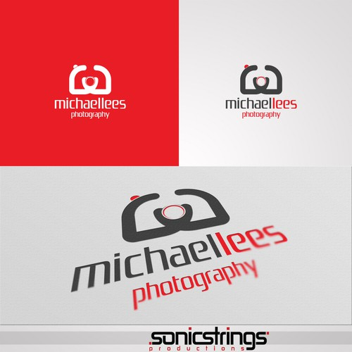 Design finalista por SonicStrings™