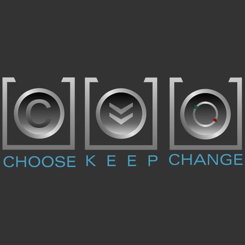 Design finalista por ::zamjump::