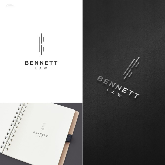 Winning design by eonesh