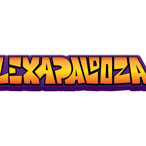 Zweitplatziertes Design von xkarlohorvatx