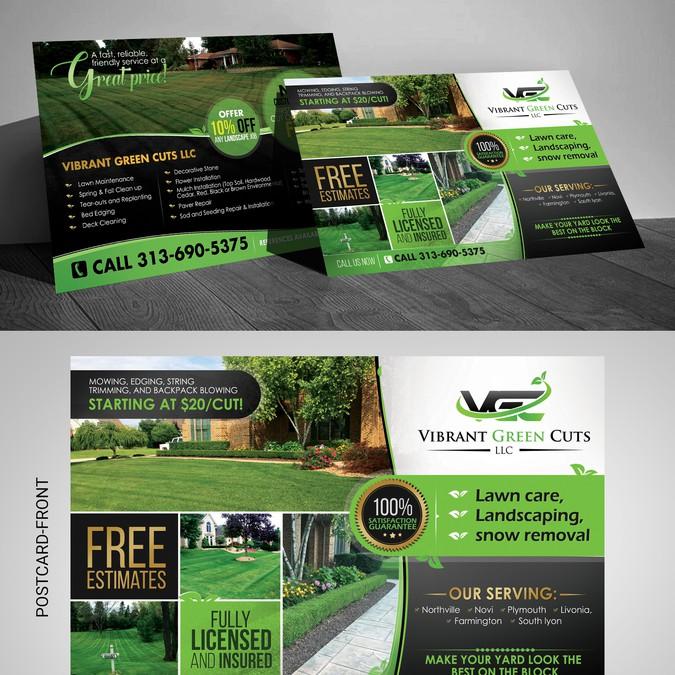 Gewinner-Design von websmartusa