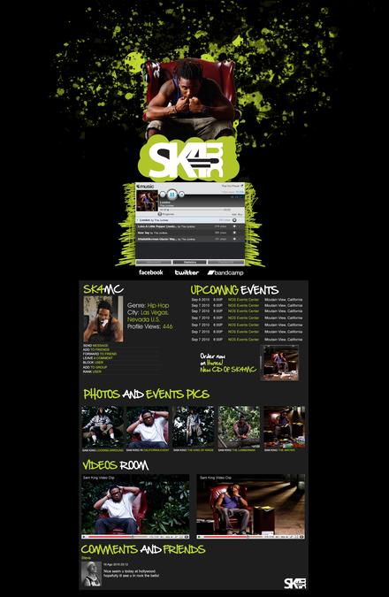 Design vencedor por Sergio 04