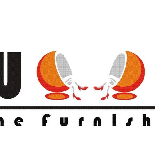 Runner-up design by ralph155